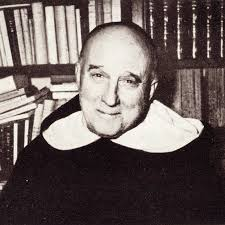 Reginald Garrigou-Lagrange, OP - Home | Facebook